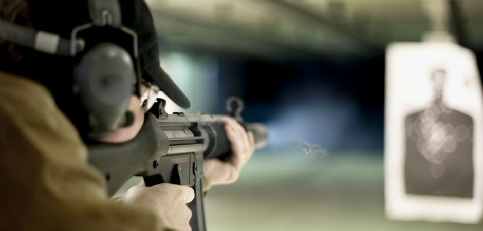 bigstock-Machine-Gun-5615082_11-940x450