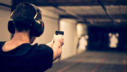 targetshooting1