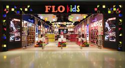 FLO KIDS