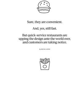 design&retail_p2