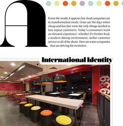 design&retail_p3