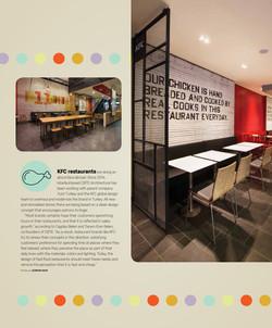 design&retail_p4