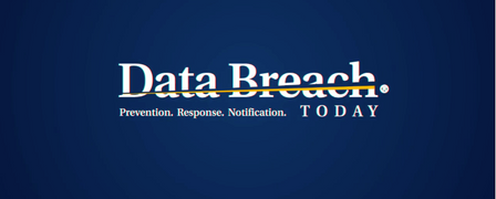ISMG Media Talks with James Lee about Data Breach Trends