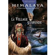 Himalaya, le Village Suspendu.jpg