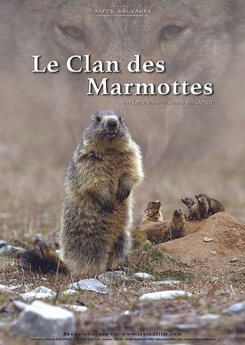 Le Clan des Marmottes.jpg