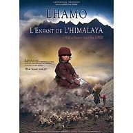 Lhamo l'enfant de l'Himalaya.jpg