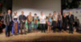 Bergfilmfestival_Sieger_Groß_55.JPG