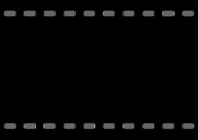filmstrip-4395109_960_720.png