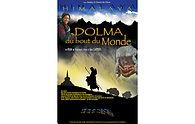 dolma-gd.jpg