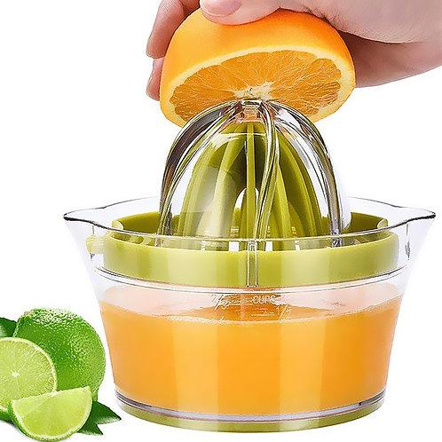 好口感濾網式榨汁器 刨絲器