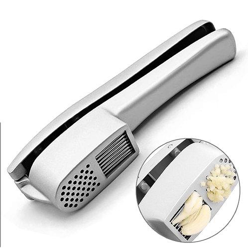 不鏽鋼壓蒜器/壓蒜片器