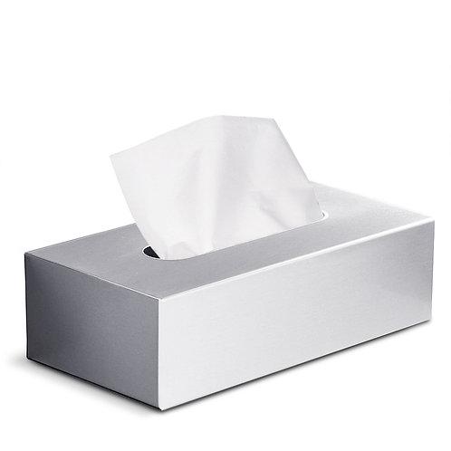 不鏽鋼面紙盒 衛生紙盒