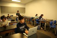 Hour of Code Classroom