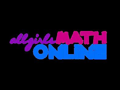 All Girls Math Online Tournament.png
