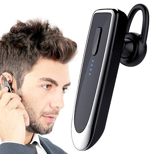 商務單耳藍芽耳機 耳麥