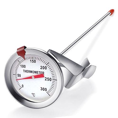 300℃指針式料理溫度計