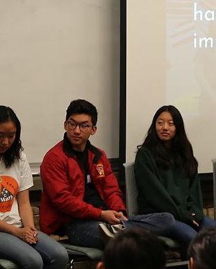 Volunteer Fair College Panel.JPG