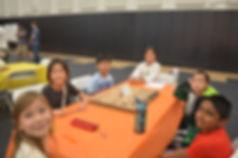 TGT Student Team.JPG