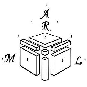 ARML Logo.jpeg