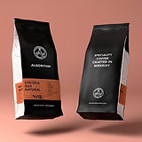Branding-Package-Design-Algorithm-Coffee