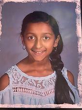 IMG_2397 - Divya Sundararajan.JPG