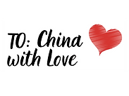 To China with Love.png