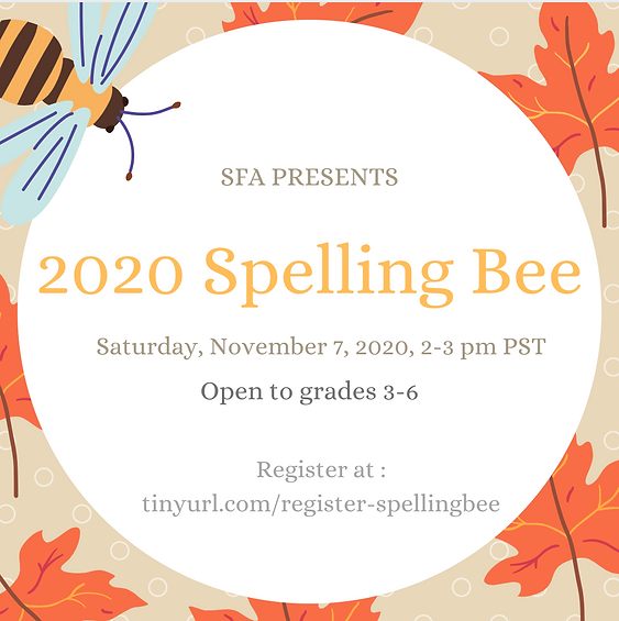 Spelling Bee Graphic #2.png