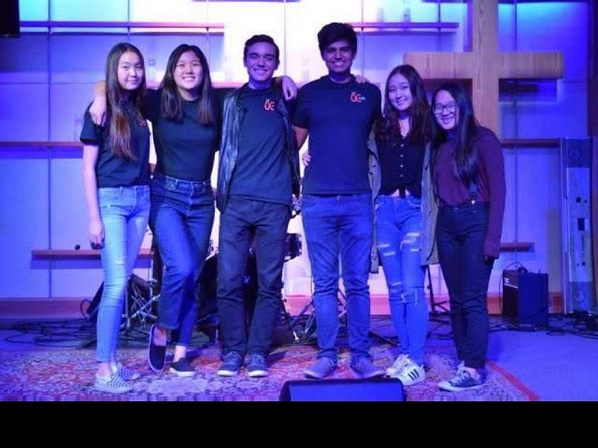 Arts Benefit Concert.png