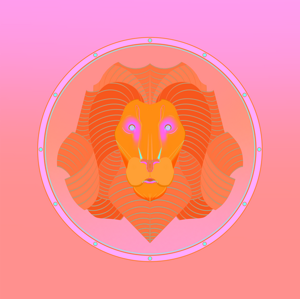LEO/LION