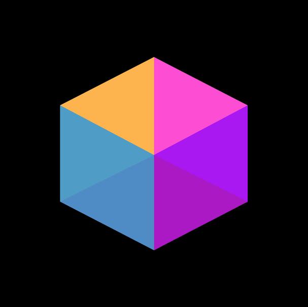 XIAB BOX