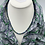 Thumbnail: Collier CLLE1