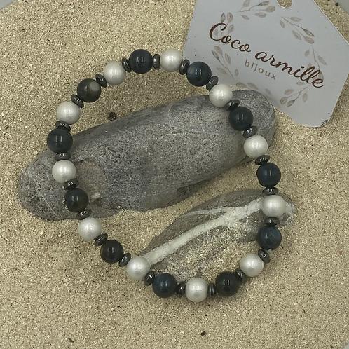 Perles coquillage PC2