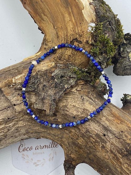 Lapis lazuli LZ7.18