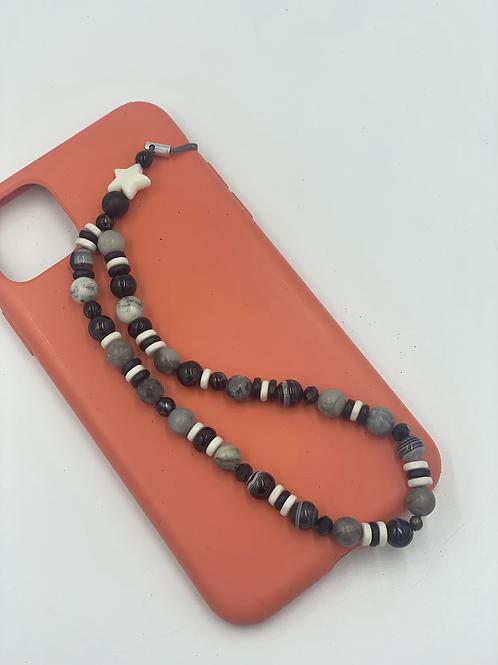 Bijoux de portable BP6