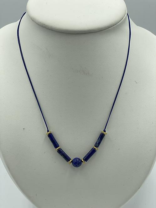 Lapis-lazuli LZ5