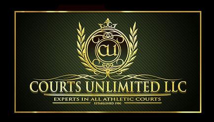CourtsBusinessCard2.jpg