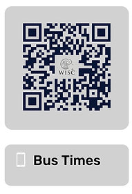 Souther Vectis QR code.JPG
