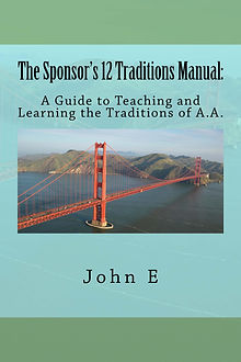The_Sponsor's_12_Tra_Cover_for_Kindle.jpg