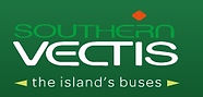Southern_Vectis_-_The_Island_s_Buses.jpg