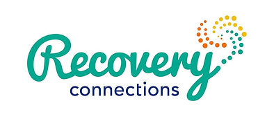 Recovery Connections.jpg