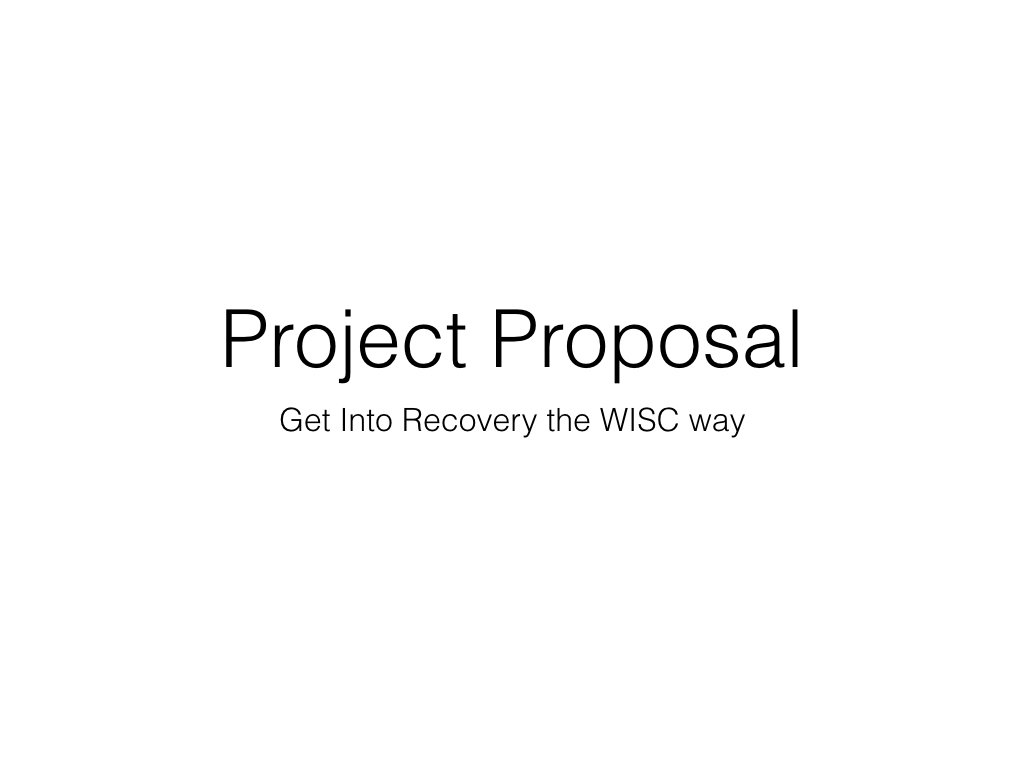 Project Proposal.001