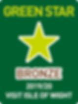 VIOW GreenStarBRONZE-large.jpg