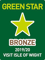 VIOW GreenStarBRONZE-large.jpg