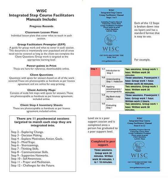 WISC_flyer.jpg
