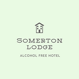 Somerton lodge (1).png