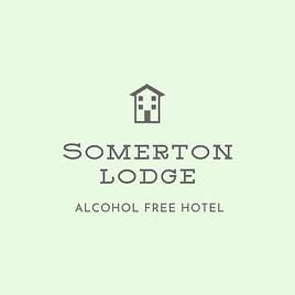 Somerton lodge (1).png