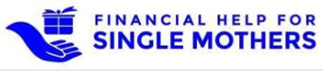 Homepage_-_Financial_Assistance_for_Sing