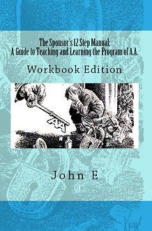 Sponors 12 step manual, workbook edition.jpg