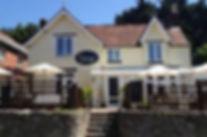 The Cottage Shanklin.jpg