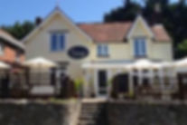 The Cottage Shanklin.jpg